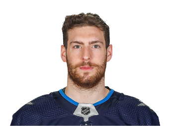 promo code b9f90 4f710 Pierre-Luc Dubois Stats, News, Videos, Highlights, Pictures ...