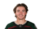 https://a.espncdn.com/i/headshots/nhl/players/full/4024857.png