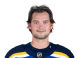 https://a.espncdn.com/i/headshots/nhl/players/full/4024886.png