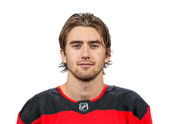 https://a.espncdn.com/i/headshots/nhl/players/full/4024902.png