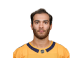 https://a.espncdn.com/i/headshots/nhl/players/full/4024933.png