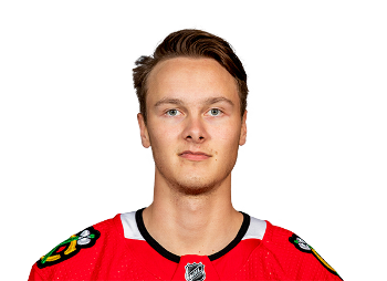 Henrik Borgstrom