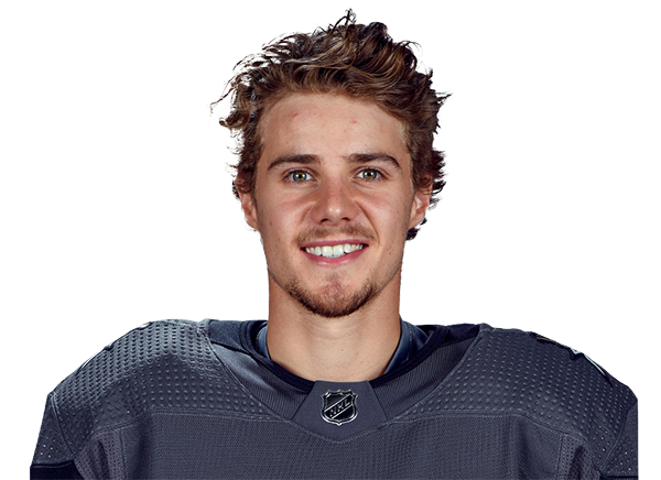 https://a.espncdn.com/i/headshots/nhl/players/full/4024989.png