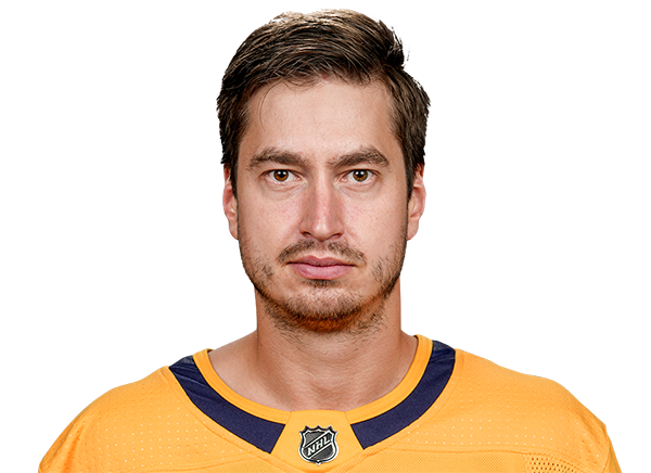 https://a.espncdn.com/i/headshots/nhl/players/full/4063288.png