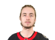 https://a.espncdn.com/i/headshots/nhl/players/full/4063398.png