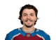https://a.espncdn.com/i/headshots/nhl/players/full/4063401.png