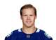 https://a.espncdn.com/i/headshots/nhl/players/full/4196931.png
