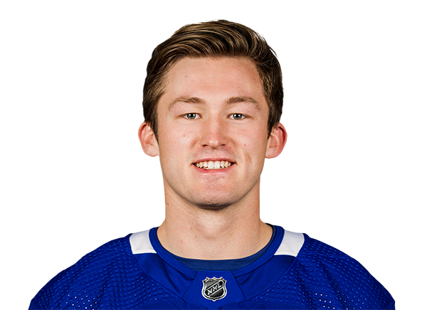 https://a.espncdn.com/i/headshots/nhl/players/full/4197161.png