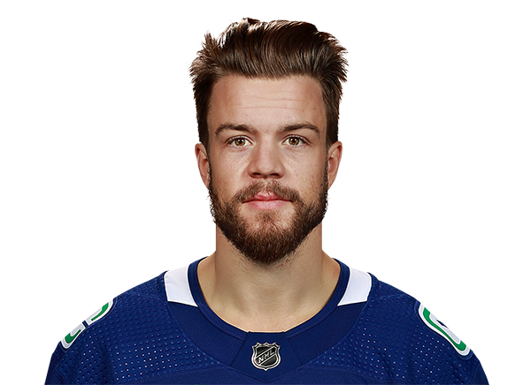 https://a.espncdn.com/i/headshots/nhl/players/full/4217973.png