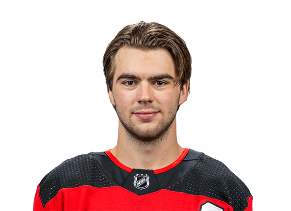 https://a.espncdn.com/i/headshots/nhl/players/full/4233555.png