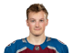 https://a.espncdn.com/i/headshots/nhl/players/full/4233563.png