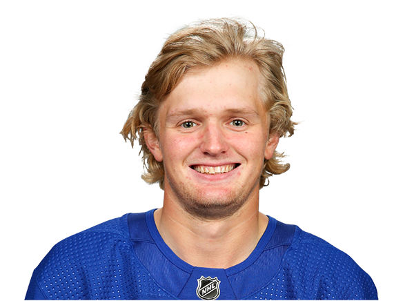 https://a.espncdn.com/i/headshots/nhl/players/full/4233575.png