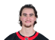 https://a.espncdn.com/i/headshots/nhl/players/full/4233882.png