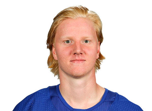 https://a.espncdn.com/i/headshots/nhl/players/full/4294163.png
