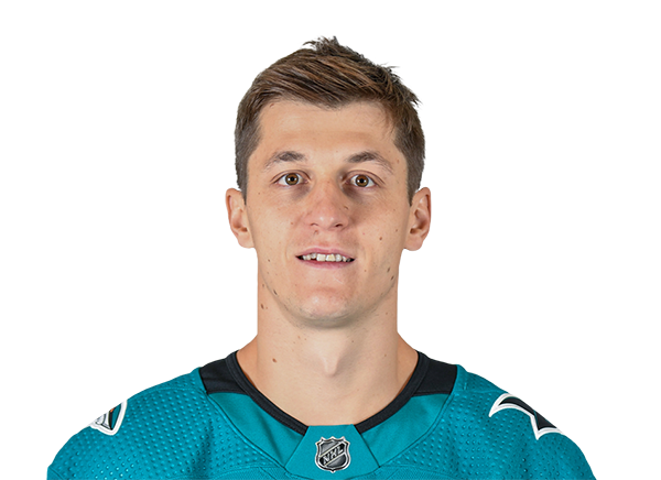 https://a.espncdn.com/i/headshots/nhl/players/full/4294205.png