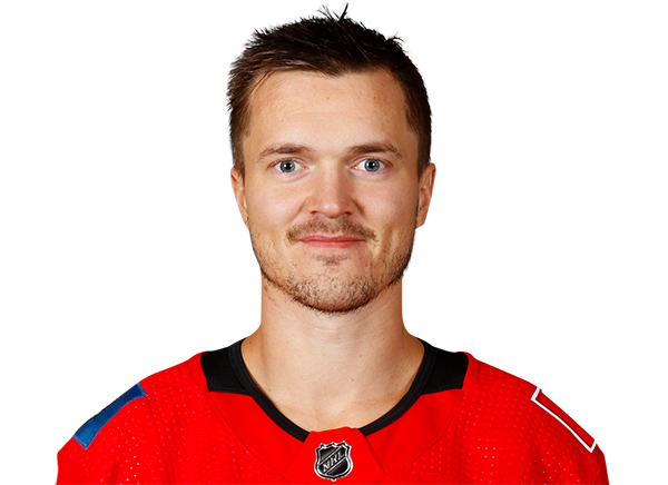 https://a.espncdn.com/i/headshots/nhl/players/full/4350069.png
