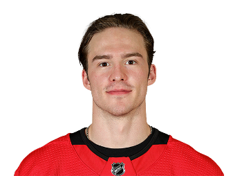 official photos 363c1 7d456 Andrei Svechnikov Stats, News, Videos, Highlights, Pictures ...