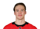 https://a.espncdn.com/i/headshots/nhl/players/full/4352683.png