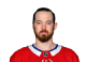 https://a.espncdn.com/i/headshots/nhl/players/full/4568.png