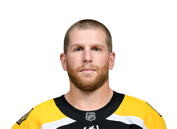 https://a.espncdn.com/i/headshots/nhl/players/full/4911.png