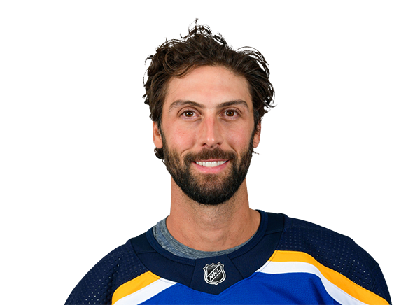 https://a.espncdn.com/i/headshots/nhl/players/full/4916.png