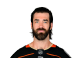 https://a.espncdn.com/i/headshots/nhl/players/full/4924.png