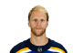 https://a.espncdn.com/i/headshots/nhl/players/full/4960.png
