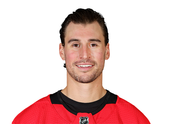 https://a.espncdn.com/i/headshots/nhl/players/full/4973.png