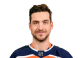https://a.espncdn.com/i/headshots/nhl/players/full/4985.png
