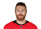 https://a.espncdn.com/i/headshots/nhl/players/full/4991.png