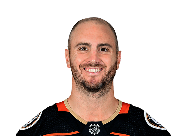 https://a.espncdn.com/i/headshots/nhl/players/full/5008.png
