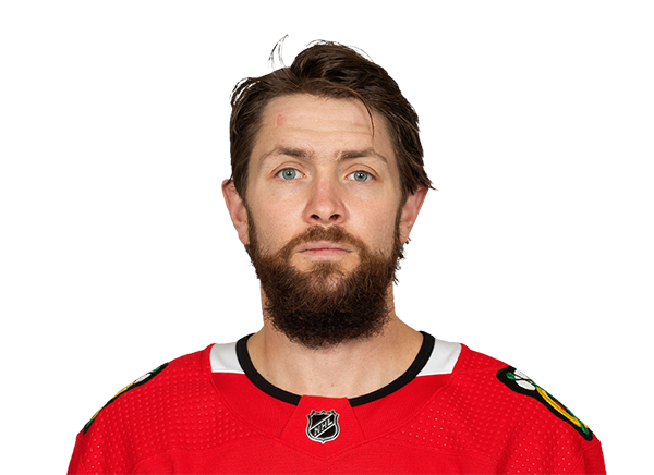 https://a.espncdn.com/i/headshots/nhl/players/full/5025.png