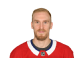 https://a.espncdn.com/i/headshots/nhl/players/full/5067.png