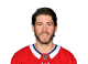 https://a.espncdn.com/i/headshots/nhl/players/full/5103.png