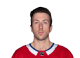 https://a.espncdn.com/i/headshots/nhl/players/full/5111.png