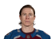 https://a.espncdn.com/i/headshots/nhl/players/full/5116.png