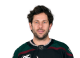 https://a.espncdn.com/i/headshots/nhl/players/full/5125.png