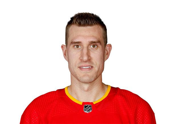 https://a.espncdn.com/i/headshots/nhl/players/full/5148.png