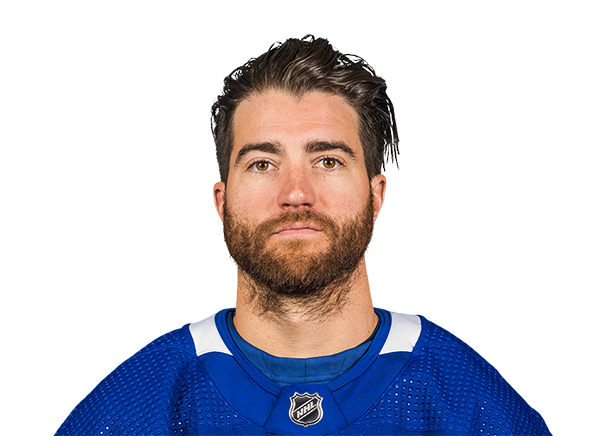 https://a.espncdn.com/i/headshots/nhl/players/full/5162.png