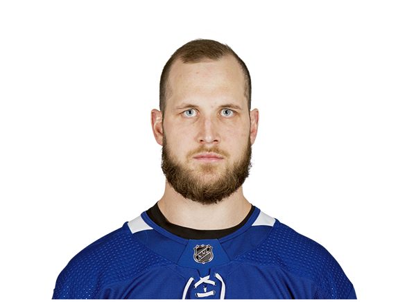 https://a.espncdn.com/i/headshots/nhl/players/full/5190.png