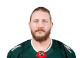 https://a.espncdn.com/i/headshots/nhl/players/full/5193.png
