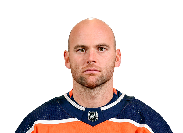 https://a.espncdn.com/i/headshots/nhl/players/full/5194.png