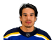 https://a.espncdn.com/i/headshots/nhl/players/full/5207.png