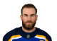https://a.espncdn.com/i/headshots/nhl/players/full/5208.png