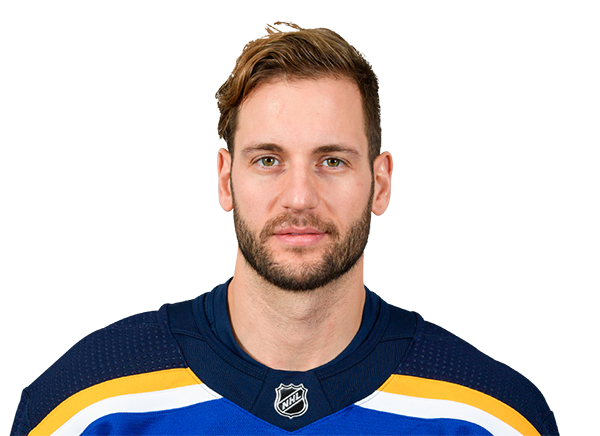 https://a.espncdn.com/i/headshots/nhl/players/full/5218.png