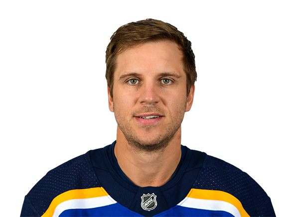https://a.espncdn.com/i/headshots/nhl/players/full/5219.png