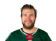 https://a.espncdn.com/i/headshots/nhl/players/full/5223.png