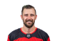 https://a.espncdn.com/i/headshots/nhl/players/full/5227.png