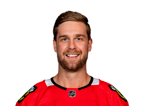 https://a.espncdn.com/i/headshots/nhl/players/full/5266.png