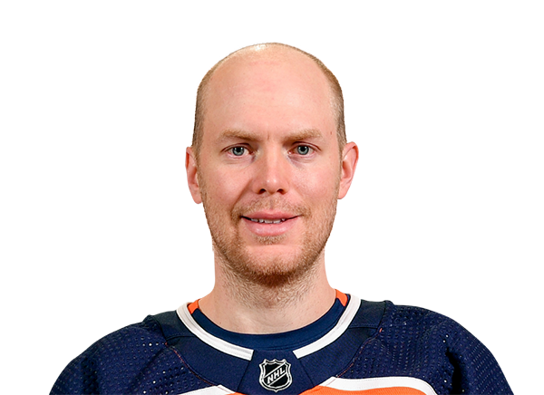 https://a.espncdn.com/i/headshots/nhl/players/full/5268.png
